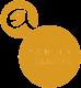 Logo Destinato Turisme Familar